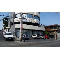 Foto de oficina en renta en avenida hidalgo 0, altavista, tampico, tamaulipas, 2766196 No. 01