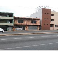 Foto de terreno comercial en venta en avenida hidalgo 0, del pueblo, tampico, tamaulipas, 2420763 No. 01