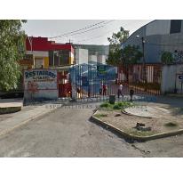 Foto de departamento en venta en avenida hidalgo 0, granjas lomas de guadalupe, cuautitlán izcalli, méxico, 2782549 No. 01