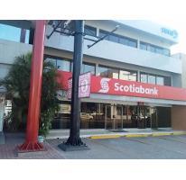 Foto de oficina en renta en avenida hidalgo 0, guadalupe, tampico, tamaulipas, 2414765 No. 01