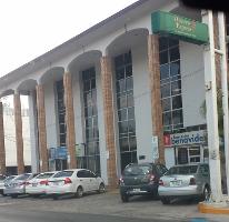 Foto de oficina en renta en avenida hidalgo 0, guadalupe, tampico, tamaulipas, 2579475 No. 01