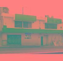 Foto de local en renta en  0, guadalupe, tampico, tamaulipas, 2647785 No. 01