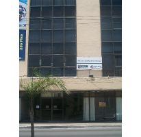 Foto de local en renta en avenida hidalgo 0, sierra morena, tampico, tamaulipas, 2414366 No. 01