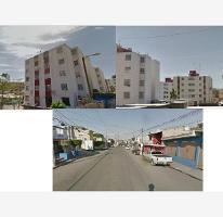 Foto de departamento en venta en avenida hidalgo 1, granjas lomas de guadalupe, cuautitlán izcalli, méxico, 3896570 No. 01