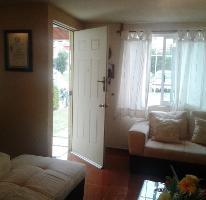 Foto de casa en venta en avenida hidalgo 13 fraccionamiento lomas del lago , granjas lomas de guadalupe, cuautitlán izcalli, méxico, 4024377 No. 03