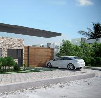Foto de casa en condominio en venta en avenida hidalgo 15, lago de guadalupe, cuautitlán izcalli, méxico, 4486549 No. 01