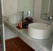 Foto de casa en condominio en venta en avenida hidalgo 15, lago de guadalupe, cuautitlán izcalli, méxico, 0 No. 08