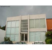 Foto de local en renta en avenida hidalgo 3002, águila, tampico, tamaulipas, 2413946 No. 01