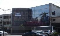 Foto de edificio en venta en  4306, sierra morena, tampico, tamaulipas, 100067 No. 01