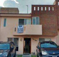 Foto de casa en venta en avenida hidalgo 50, granjas lomas de guadalupe, cuautitlán izcalli, estado de méxico, 2233427 no 01