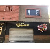 Foto de local en renta en avenida hidalgo 6102, flamboyanes, tampico, tamaulipas, 2857800 No. 01