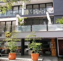 Foto de departamento en venta en avenida hidalgo , americana, guadalajara, jalisco, 3772079 No. 01