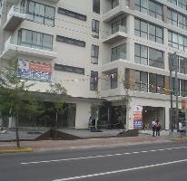 Foto de local en renta en avenida hidalgo , americana, guadalajara, jalisco, 3934899 No. 01