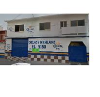 Foto de casa en venta en avenida hidalgo , atizapán, atizapán de zaragoza, méxico, 2226831 No. 01