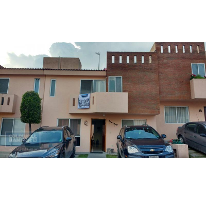 Foto de casa en venta en avenida hidalgo , granjas lomas de guadalupe, cuautitlán izcalli, méxico, 2486764 No. 01