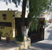 Foto de casa en venta en avenida hidalgo , granjas lomas de guadalupe, cuautitlán izcalli, méxico, 3242585 No. 01