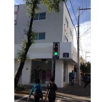 Foto de oficina en renta en  , guadalajara centro, guadalajara, jalisco, 2801154 No. 01