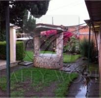 Foto de casa en venta en avenida hidalgo, manantiales, san pedro cholula, puebla, 584835 no 01