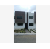 Foto de casa en venta en  n, pachuquilla, mineral de la reforma, hidalgo, 2782813 No. 01