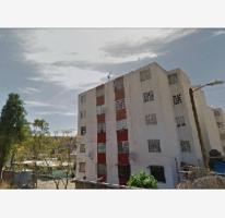 Foto de departamento en venta en avenida hidalgo numero 1, edificio 3, lt. 1 1, granjas lomas de guadalupe, cuautitlán izcalli, méxico, 4251781 No. 01