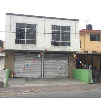 Foto de local en renta en avenida hidalgo , zapopan centro, zapopan, jalisco, 3311795 No. 01