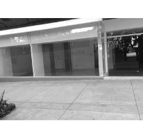 Foto de local en renta en avenida homero 0, polanco i sección, miguel hidalgo, distrito federal, 2795018 No. 01