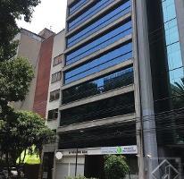Foto de oficina en renta en avenida homero , polanco iv sección, miguel hidalgo, distrito federal, 3575002 No. 01