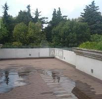 Foto de departamento en venta en avenida horacio , polanco iii sección, miguel hidalgo, distrito federal, 4536936 No. 01