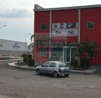 Foto de bodega en renta en avenida hrcules, arboledas, querétaro, querétaro, 1445967 no 01
