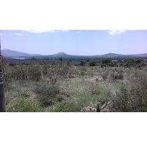 Foto de terreno habitacional en venta en  , nopaltepec, cuautitlán izcalli, méxico, 2919725 No. 01