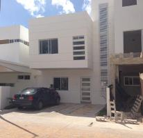 Foto de casa en venta en avenida huayacan 100, residencial san antonio, benito juárez, quintana roo, 3774514 No. 01