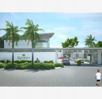 Foto de casa en venta en avenida huayacan, alfredo v bonfil, benito juárez, quintana roo, 2219132 no 01