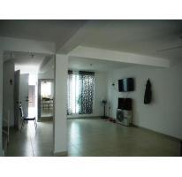 Foto de casa en venta en avenida huesca ert, plan de ayala, cuautla, morelos, 2775144 No. 01