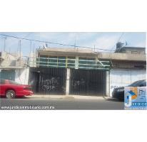 Foto de casa en venta en avenida ignacio manuel altamirano , santa cruz, valle de chalco solidaridad, méxico, 2723860 No. 03