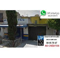 Foto de casa en venta en  , jardines de morelos sección fuentes, ecatepec de morelos, méxico, 2769330 No. 01