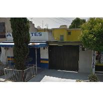 Foto de casa en venta en  , jardines de morelos sección fuentes, ecatepec de morelos, méxico, 2869460 No. 01
