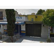 Foto de casa en venta en  , jardines de morelos sección fuentes, ecatepec de morelos, méxico, 2942006 No. 01