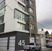 Foto de departamento en venta en avenida ignacio zaragoza , jardín balbuena, venustiano carranza, distrito federal, 4266176 No. 01