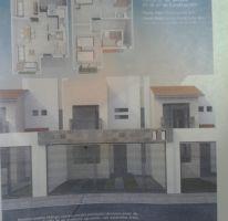 Foto de casa en venta en avenida ignacio zaragoza, quintas de la hacienda 2, soledad de graciano sánchez, san luis potosí, 1007129 no 01
