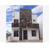 Foto de casa en venta en avenida ilucion 11695, la esperanza, tijuana, baja california, 0 No. 01