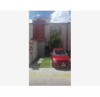 Foto de casa en venta en avenida independencia 33, las américas, ecatepec de morelos, méxico, 2667033 No. 01