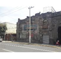 Foto de oficina en venta en avenida independencia , santa clara, toluca, méxico, 2489188 No. 01