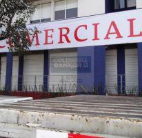 Foto de local en renta en avenida industria, moctezuma 2a sección, venustiano carranza, df, 1516763 no 01
