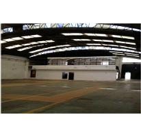 Foto de nave industrial en venta en avenida industria nacional 48, industrial alce blanco, naucalpan de juárez, méxico, 2652340 No. 01
