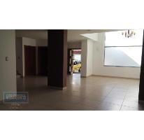 Foto de casa en renta en  , rinconada de los alamos, querétaro, querétaro, 2396290 No. 01
