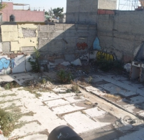 Foto principal de terreno habitacional en venta en avenida ingeniero eduardo molina, gertrudis sánchez 1a sección 768863.