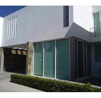 Foto de casa en venta en avenida inglaterra 6835 , puertas del tule, zapopan, jalisco, 3723226 No. 01