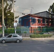Foto de departamento en venta en avenida instituto politécnico nacional 1, magdalena de las salinas, gustavo a. madero, distrito federal, 0 No. 01