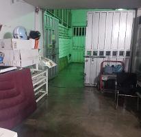Foto de casa en venta en avenida instituto politécnico nacional 1915 , lindavista norte, gustavo a. madero, distrito federal, 4196663 No. 12