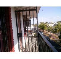 Foto de departamento en venta en  , lópez mateos, mazatlán, sinaloa, 2198586 No. 01